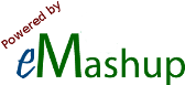 eMashup® Solutions Inc