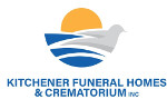Kitchener Funeral Homes & Crematorium